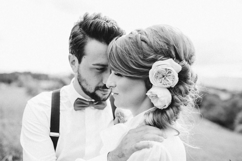 davidandkathrin-com-elopement-photographer-053