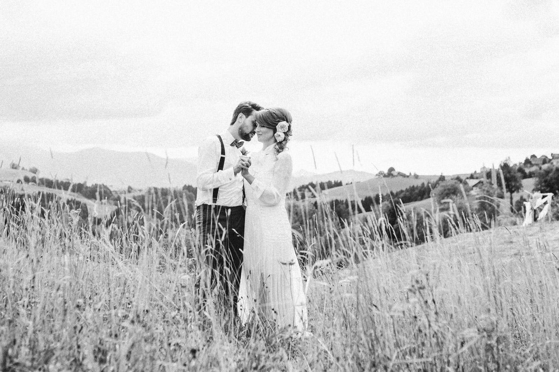 davidandkathrin-com-elopement-photographer-054