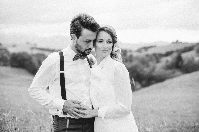 davidandkathrin-com-elopement-photographer-055-2