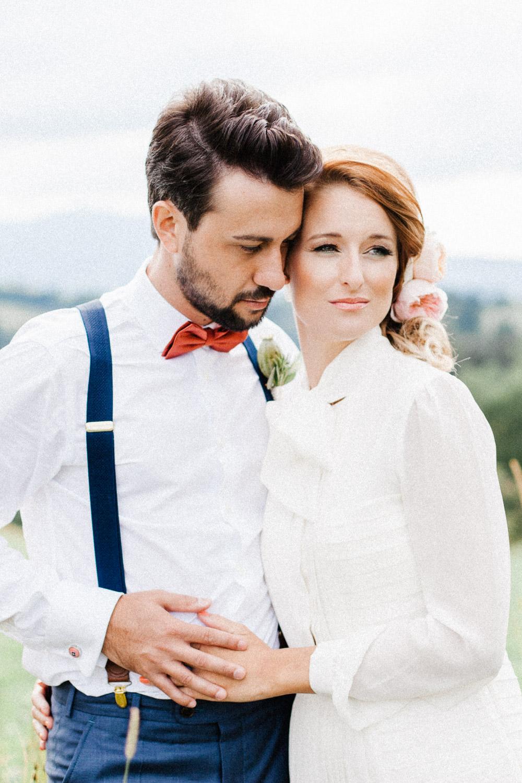davidandkathrin-com-elopement-photographer-055