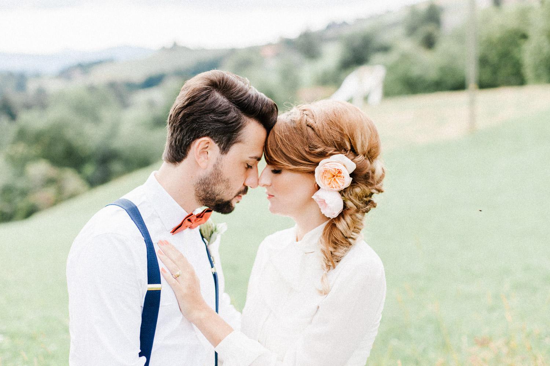 davidandkathrin-com-elopement-photographer-056