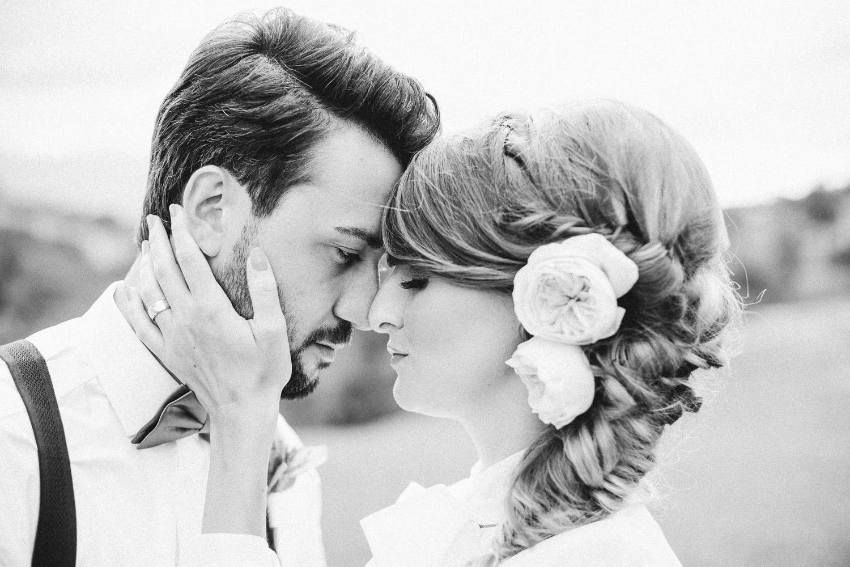 davidandkathrin-com-elopement-photographer-057