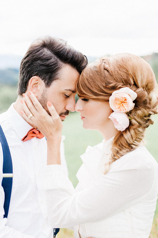 davidandkathrin-com-elopement-photographer-058