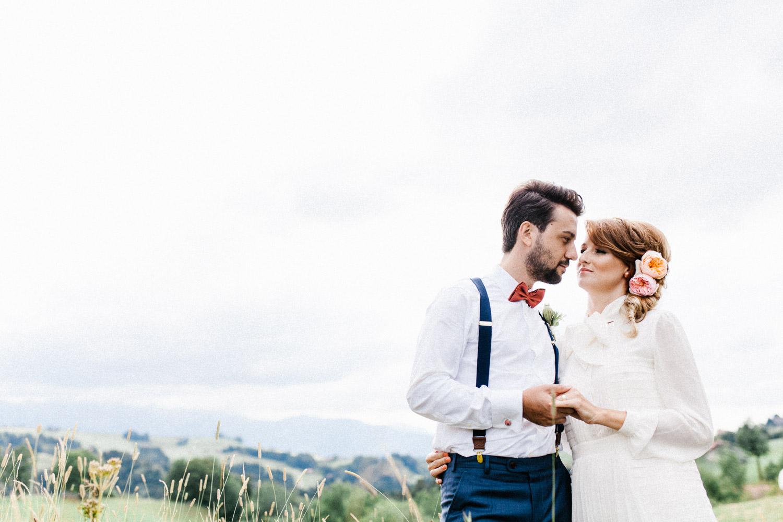 davidandkathrin-com-elopement-photographer-059