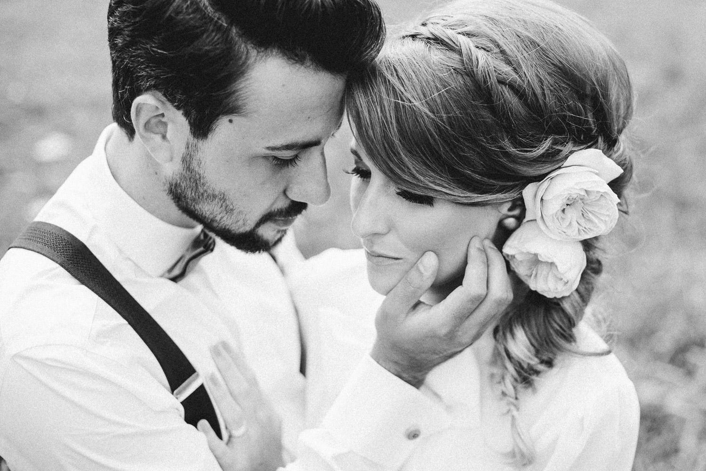 davidandkathrin-com-elopement-photographer-060