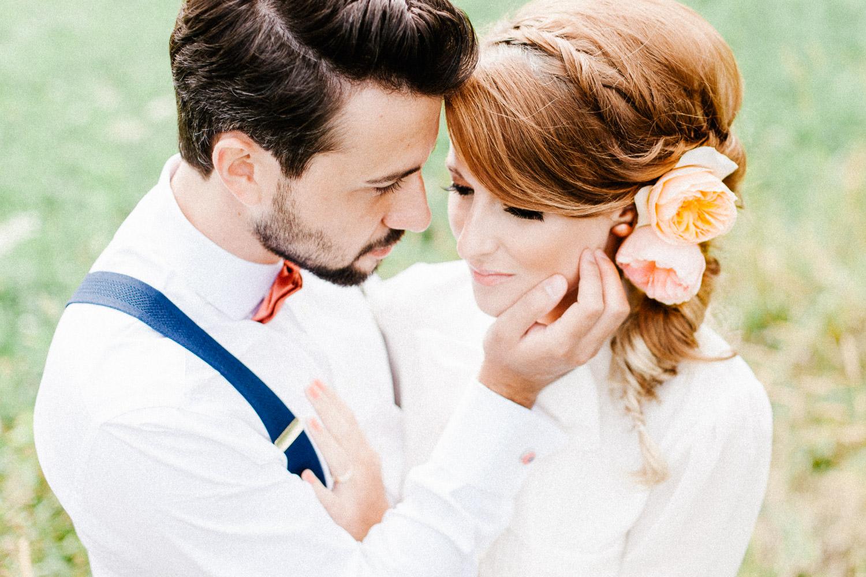davidandkathrin-com-elopement-photographer-061