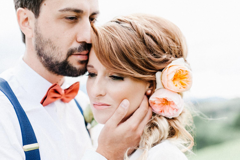 davidandkathrin-com-elopement-photographer-063