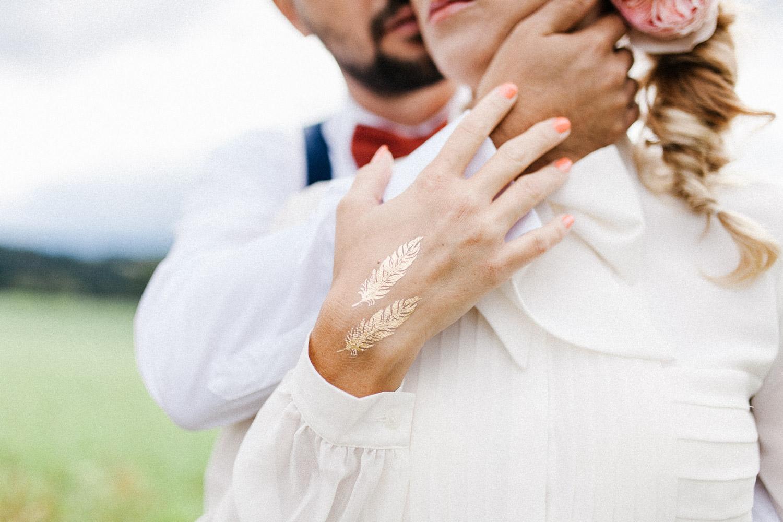 davidandkathrin-com-elopement-photographer-065