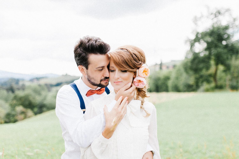 davidandkathrin-com-elopement-photographer-067