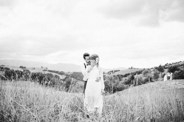 davidandkathrin-com-elopement-photographer-068