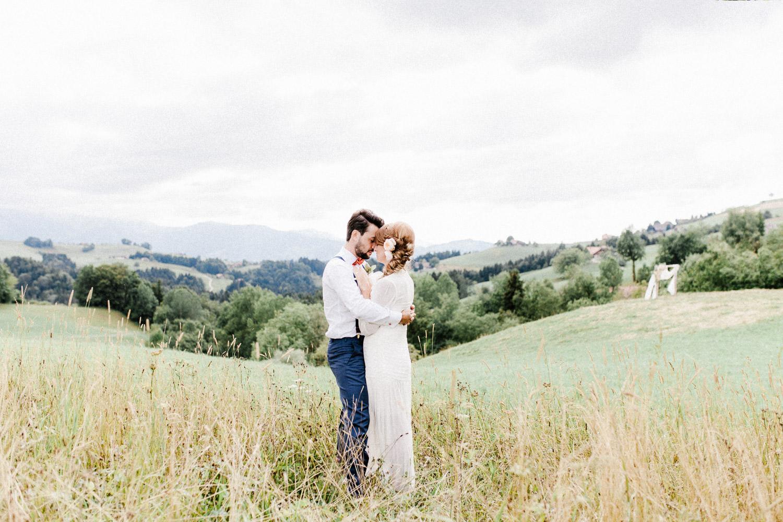 davidandkathrin-com-elopement-photographer-069-2