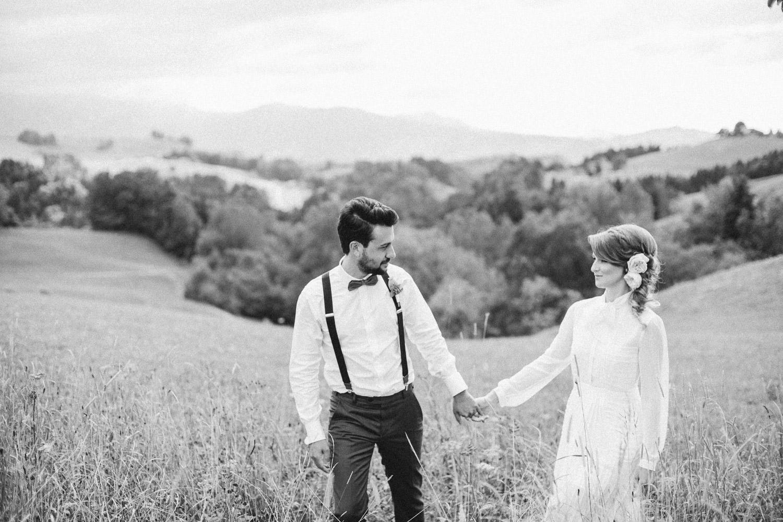 davidandkathrin-com-elopement-photographer-070