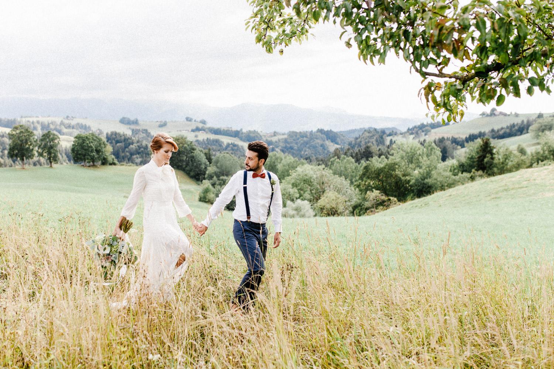 davidandkathrin-com-elopement-photographer-071