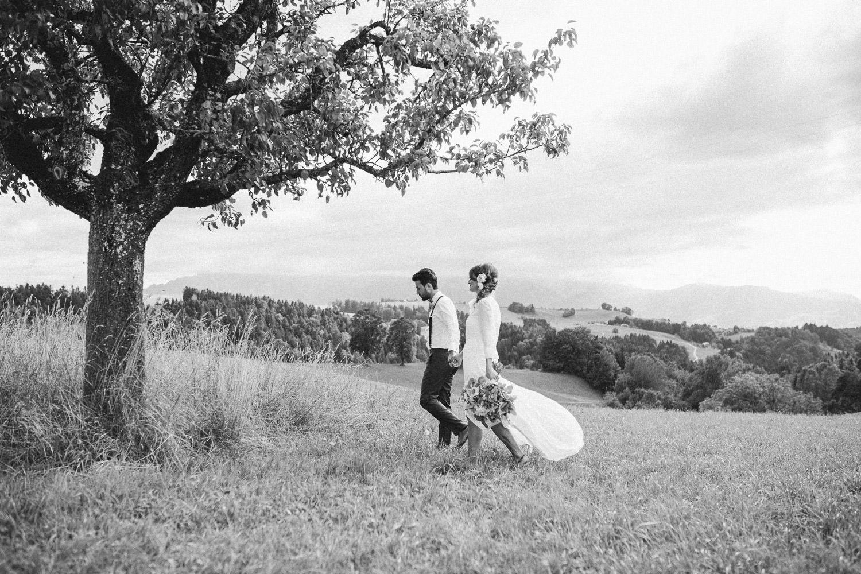 davidandkathrin-com-elopement-photographer-072