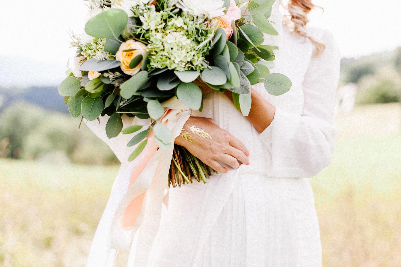 davidandkathrin-com-elopement-photographer-073