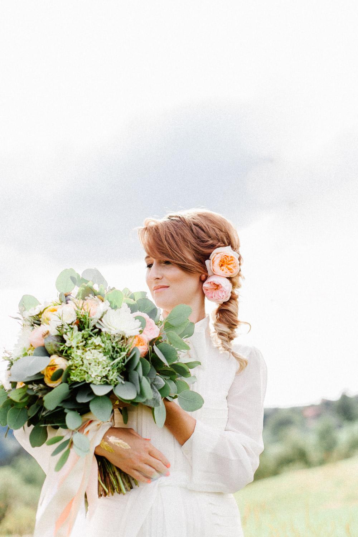 davidandkathrin-com-elopement-photographer-074