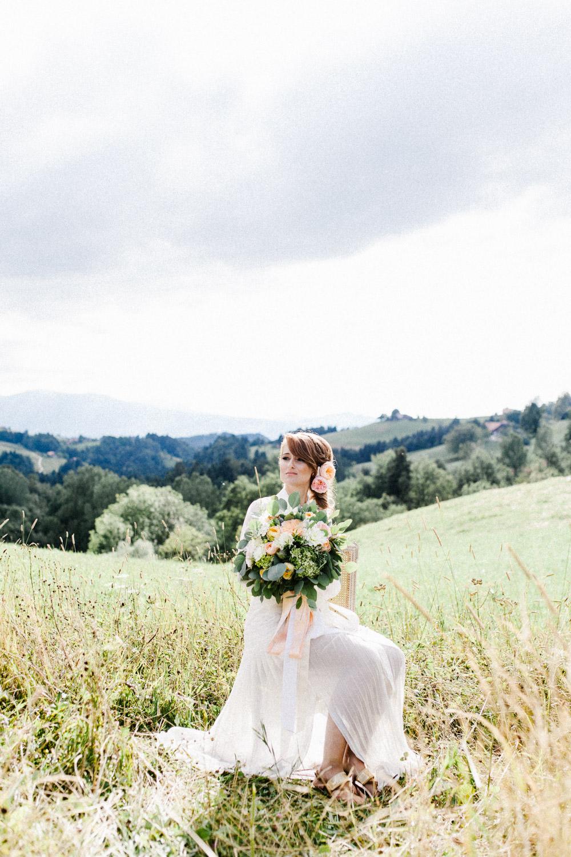 davidandkathrin-com-elopement-photographer-075