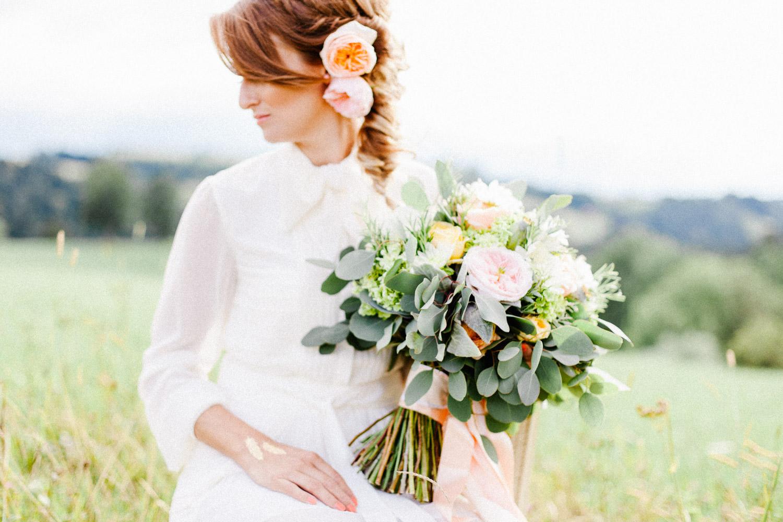 davidandkathrin-com-elopement-photographer-076