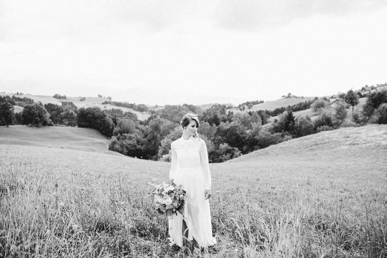 davidandkathrin-com-elopement-photographer-077