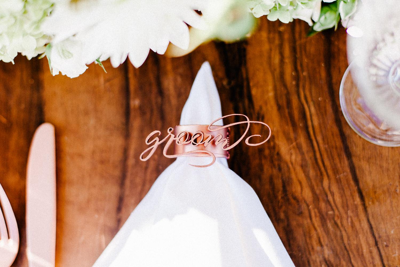 davidandkathrin-com-elopement-photographer-080