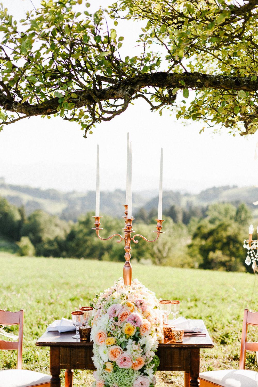 davidandkathrin-com-elopement-photographer-085
