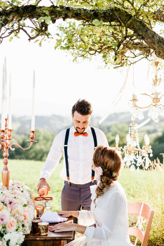 davidandkathrin-com-elopement-photographer-090