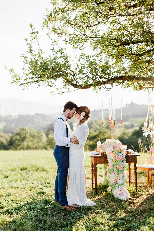 davidandkathrin-com-elopement-photographer-093