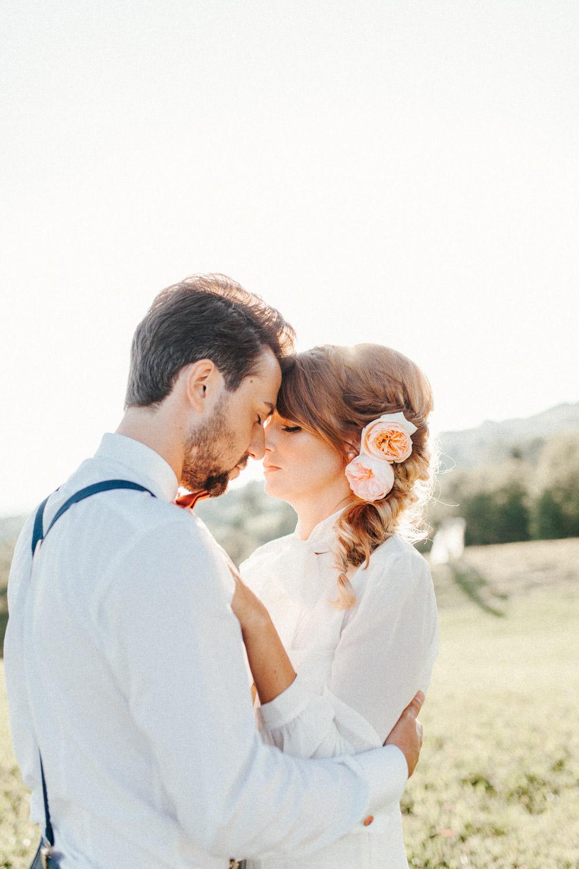 davidandkathrin-com-elopement-photographer-094