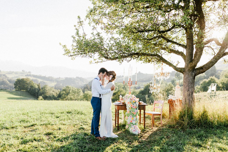 davidandkathrin-com-elopement-photographer-095