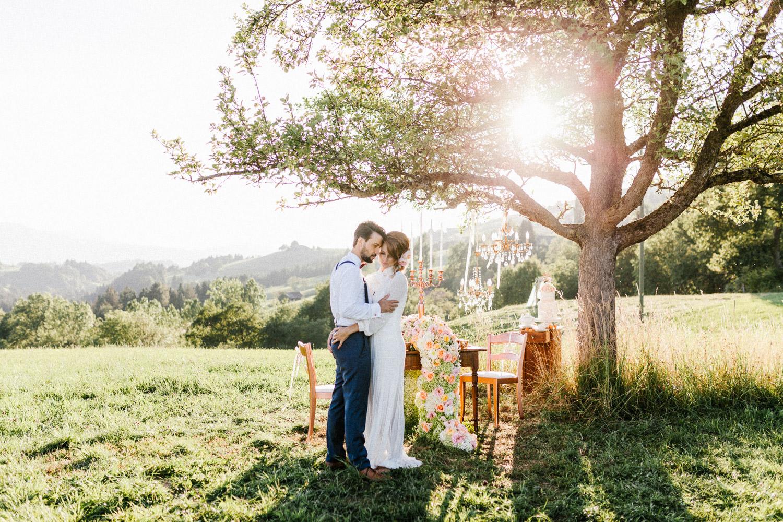 davidandkathrin-com-elopement-photographer-098
