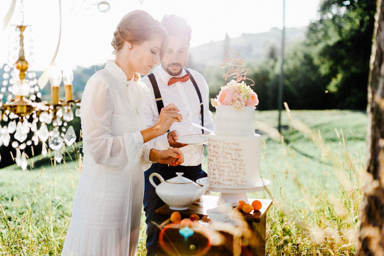 davidandkathrin-com-elopement-photographer-099
