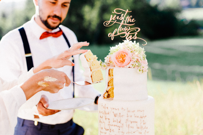 davidandkathrin-com-elopement-photographer-100