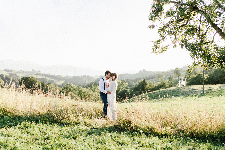 davidandkathrin-com-elopement-photographer-101