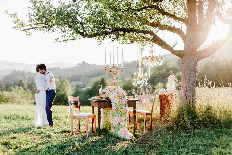 davidandkathrin-com-elopement-photographer-102