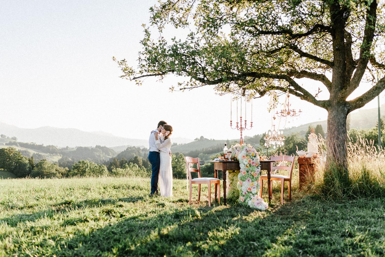 davidandkathrin-com-elopement-photographer-103