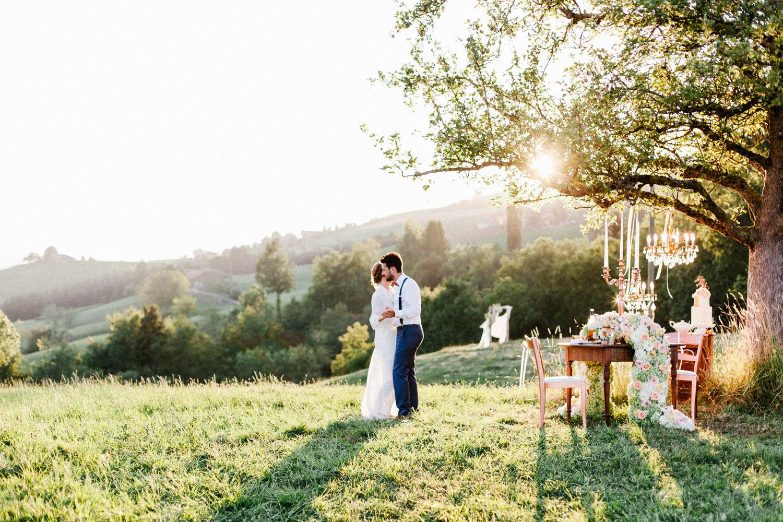 davidandkathrin-com-elopement-photographer-104