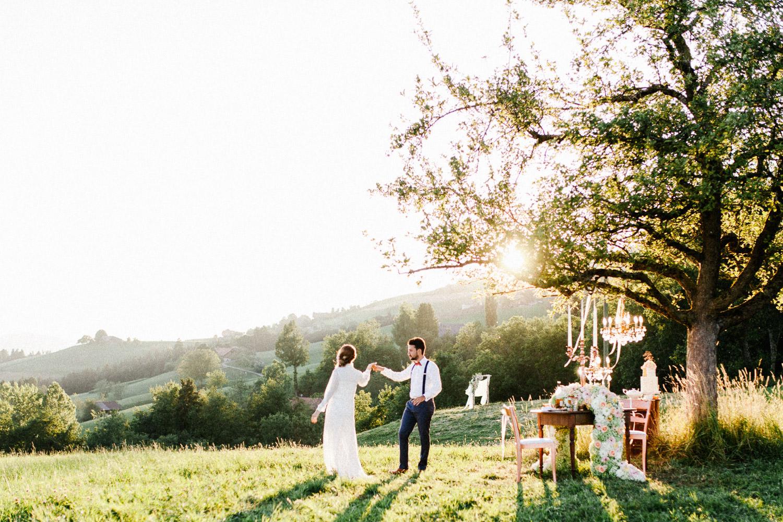 davidandkathrin-com-elopement-photographer-105