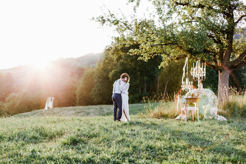 davidandkathrin-com-elopement-photographer-106