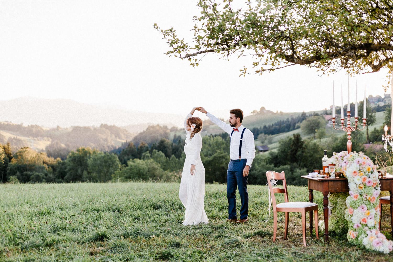 davidandkathrin-com-elopement-photographer-109