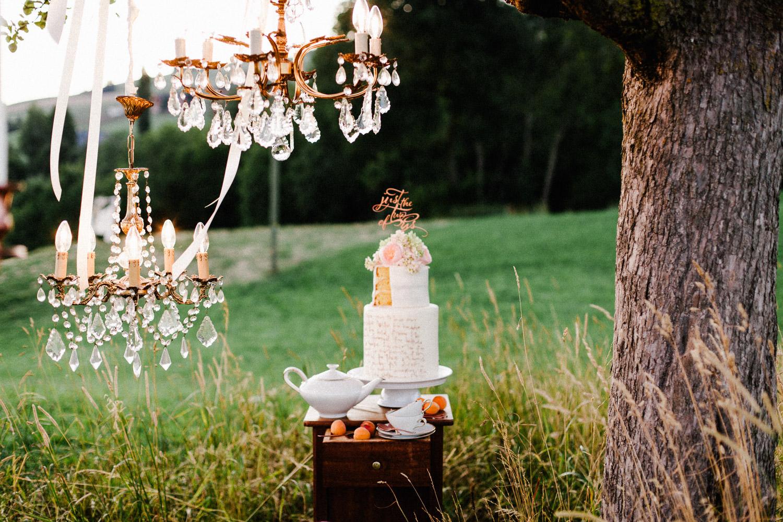 davidandkathrin-com-elopement-photographer-110