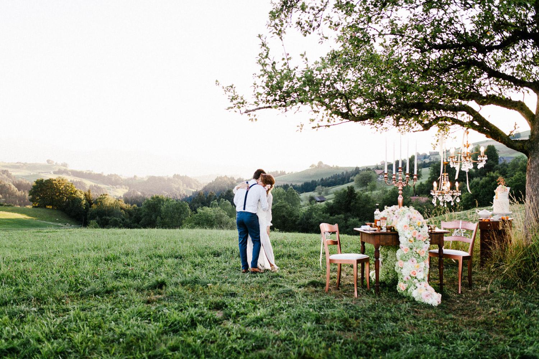 davidandkathrin-com-elopement-photographer-111