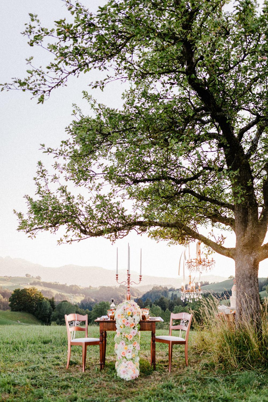 davidandkathrin-com-elopement-photographer-112