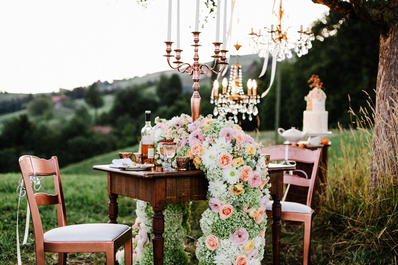 davidandkathrin-com-elopement-photographer-113