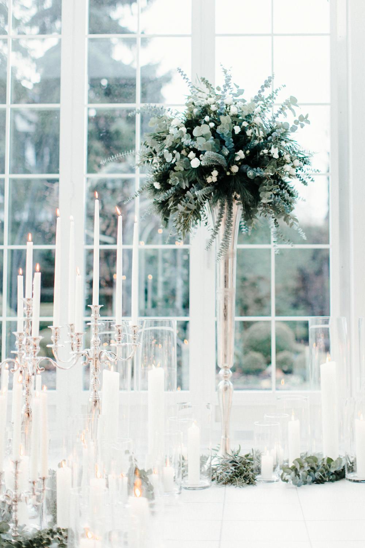 davidandkathrin-com-elopement-photographer-winter-001