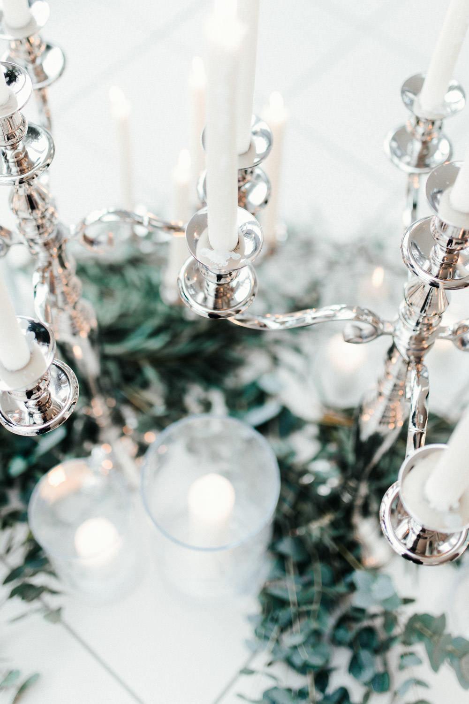 davidandkathrin-com-elopement-photographer-winter-003