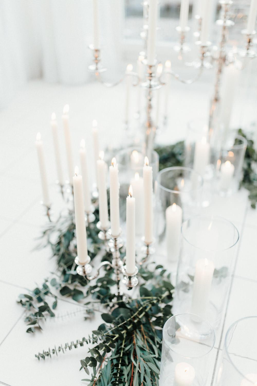 davidandkathrin-com-elopement-photographer-winter-005
