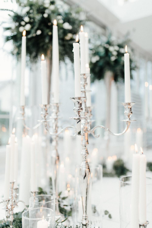 davidandkathrin-com-elopement-photographer-winter-006