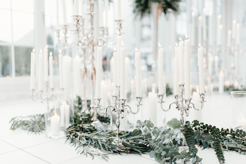 davidandkathrin-com-elopement-photographer-winter-007