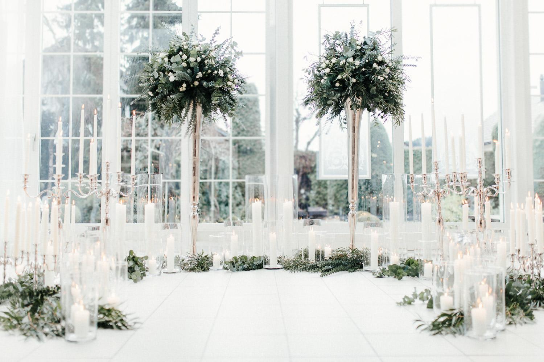 davidandkathrin-com-elopement-photographer-winter-008