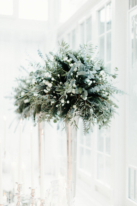davidandkathrin-com-elopement-photographer-winter-010